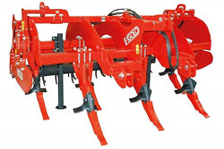 Vigolo 950 Heavy Duty Subsoiler for deep cultivation
