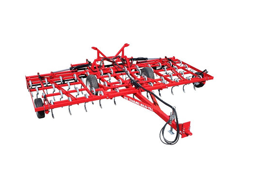 Rata 812 High Clearance Maxitilln | Agriline NZ Cultivation Machinery