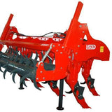 Vigolo 1050 Deep Cracker Ripper | Agriline NZ Cultivation Equipment