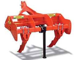 Vigolo 700 Ripper Subsoiler Agriline Cultivation Machinery