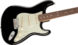 Fender American Professional Stratocaster - Black, RW