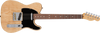 Fender American Professional Telecaster - Natural, RW