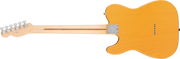 Second pic of the Fender American Professional Telecaster - Butterscotch Blonde