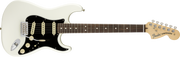 Fender American Performer Stratocaster - Arctic White RW