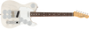 Fender Jimmy Page Mirror Telecaster - White Blonde, RW