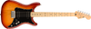 Fender Player Lead III - Sienna Sunburst