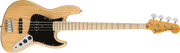 Fender American Original '70s Jazz Bass - Natural