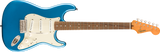 Squier Classic Vibe '60s Stratocaster - Lake Placid Blue, LRL