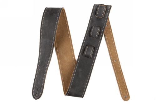 Fender Road Worn Strap