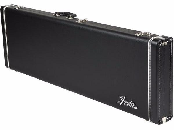 Fender Pro Series Bass Case
