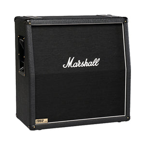 "Marshall 1960A - 4 x 12"" Speaker Cabinet"