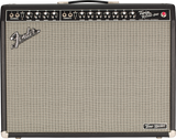 Fender Tone Master, Twin Reverb