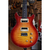 Hamer Sunburst Electric Guitar