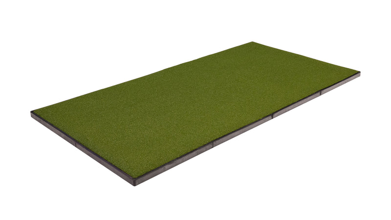 8' x 4' Performance Hitting Mat