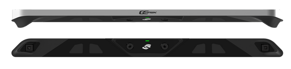 GCHawk Launch Monitor