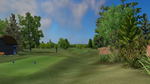 Penn State Blue Golf Course - FSX 2018 Course