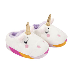 Sunnylife | Slippers 3-5 | Unicorn