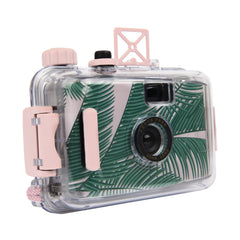 Underwater Camera | Kasbah