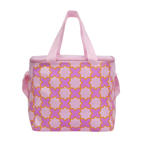 Sunnylife | Beach Cooler Bag Large | Kasbah