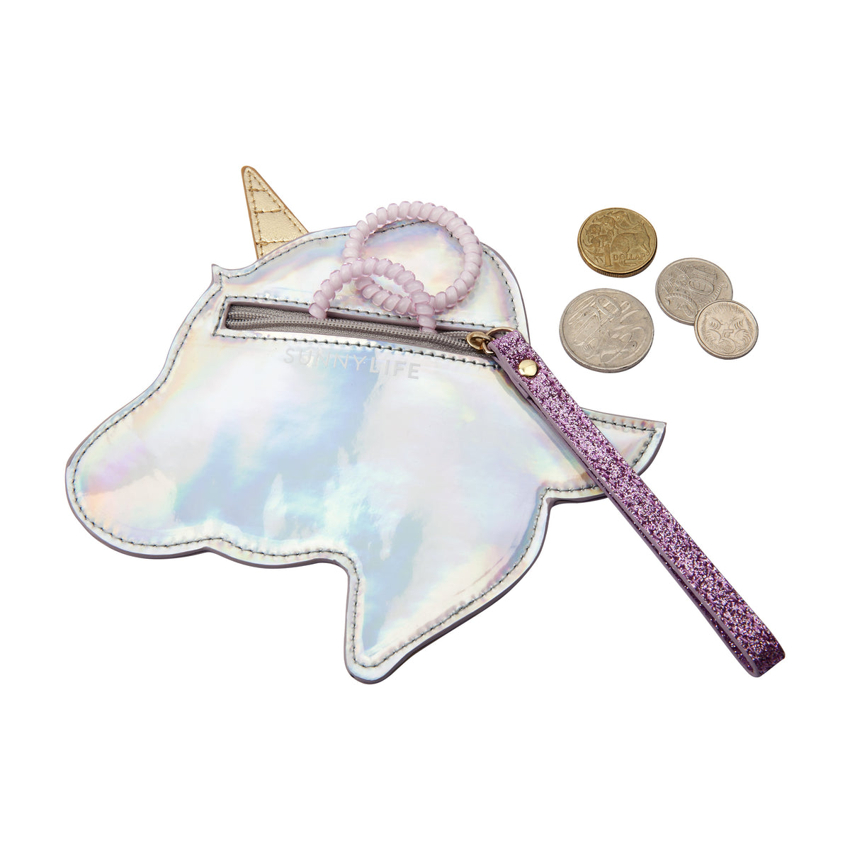 Coin Purse | Unicorn