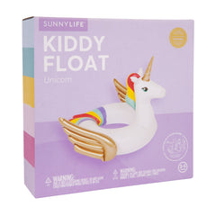 Kiddy Float | Unicorn