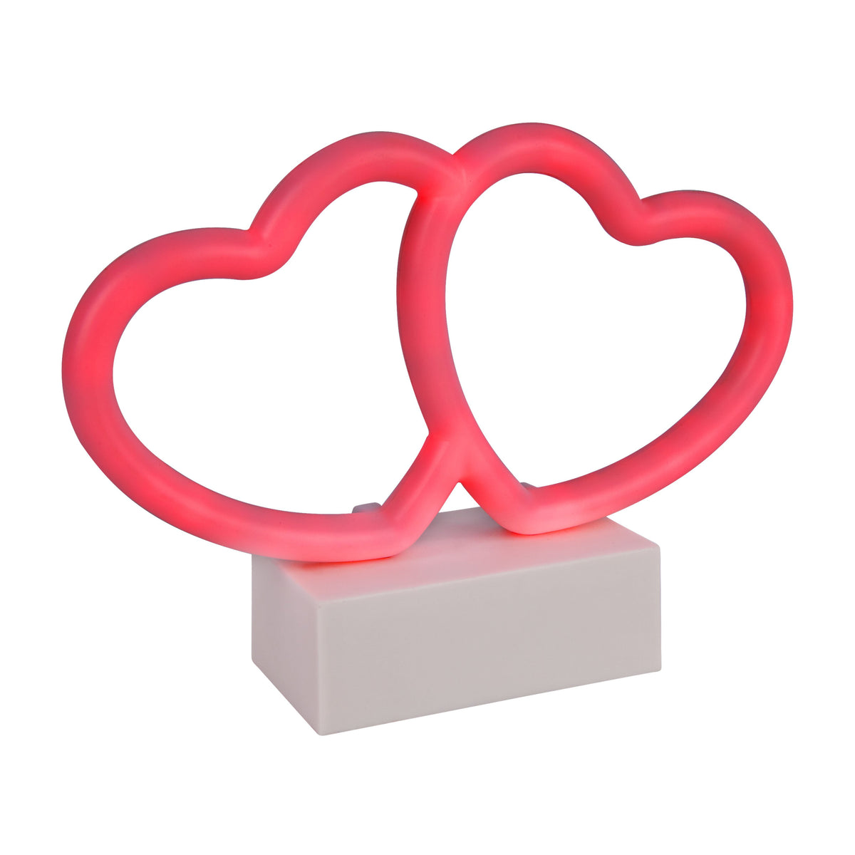 Sunnylife | Kids Icon LED Light | Heart