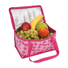 Kids Lunch Tote | BFF
