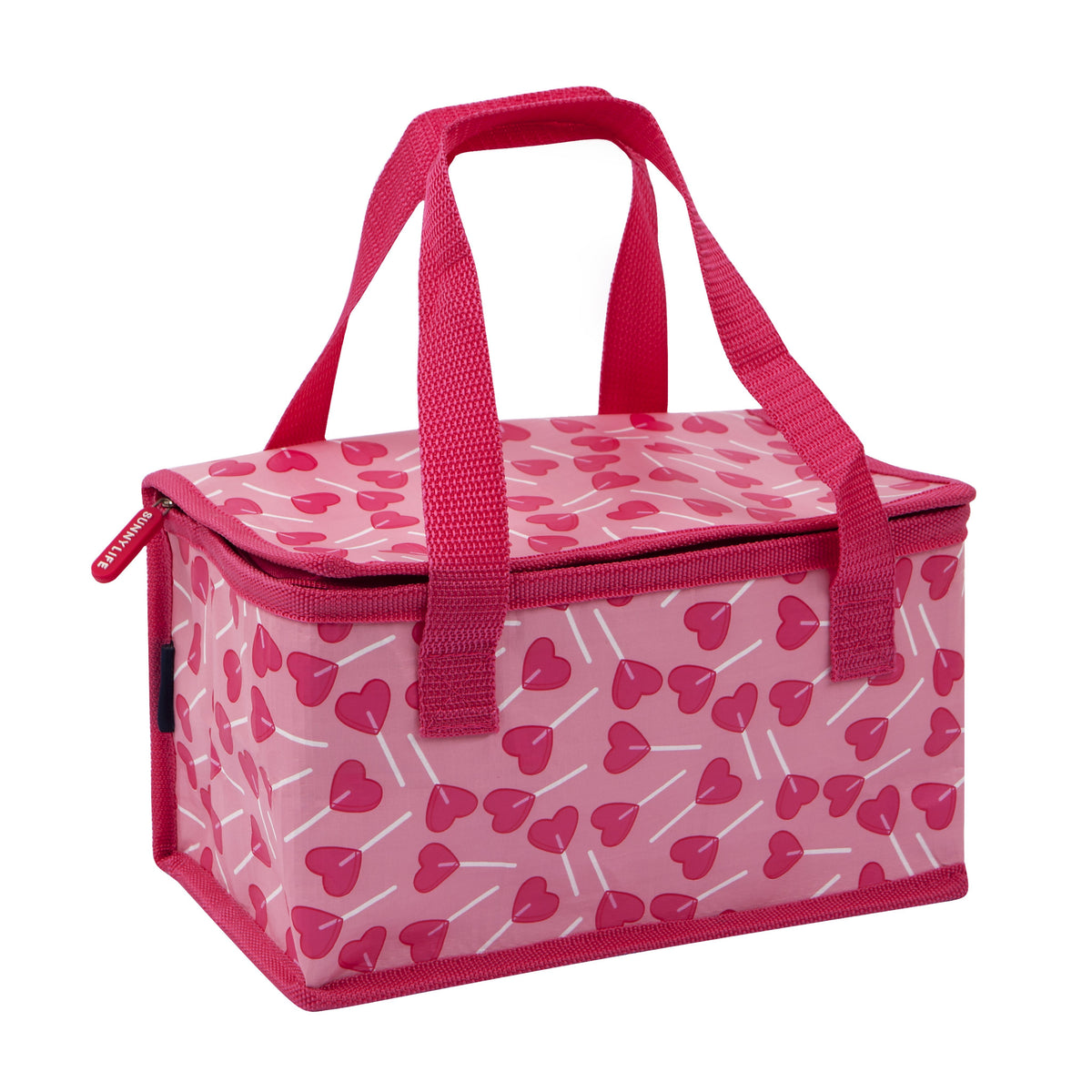 Sunnylife | Kids Lunch Tote | BFF