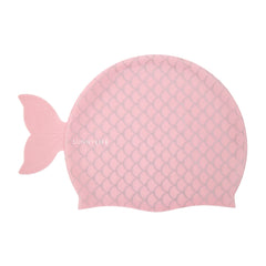 Sunnylife | Shaped Swimming Cap 3-9 | Mermaid