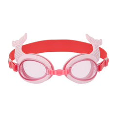 Sunnylife | Shaped Swimming Goggles 3-9 | Mermaid