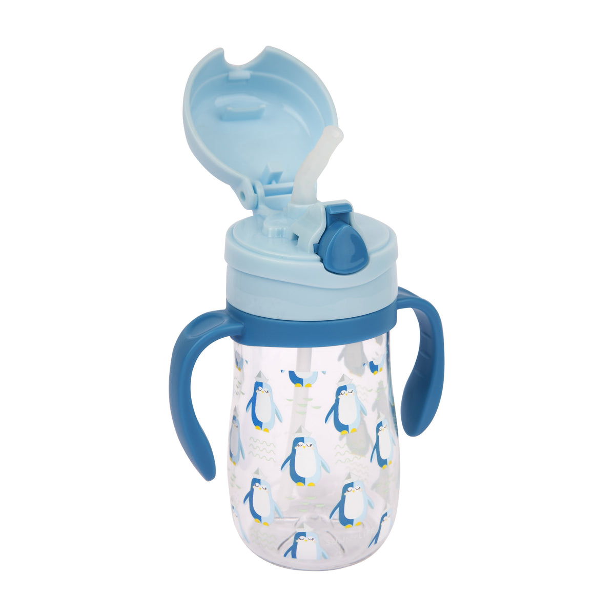Sippy Cup | Explorer