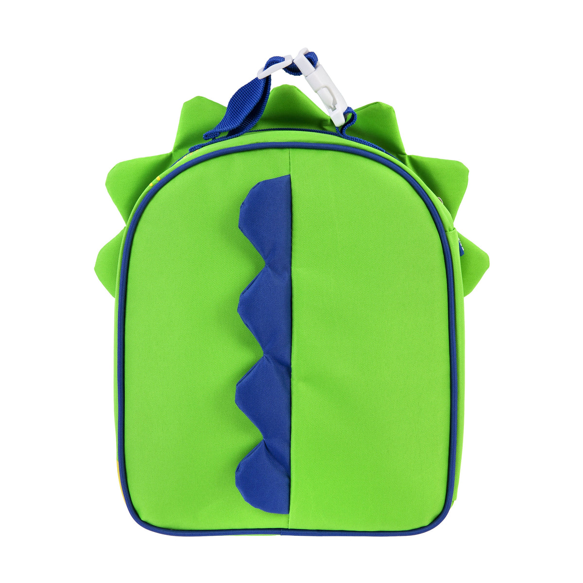 Kids Lunch Bag | Dino