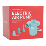 Air Pump | Electric