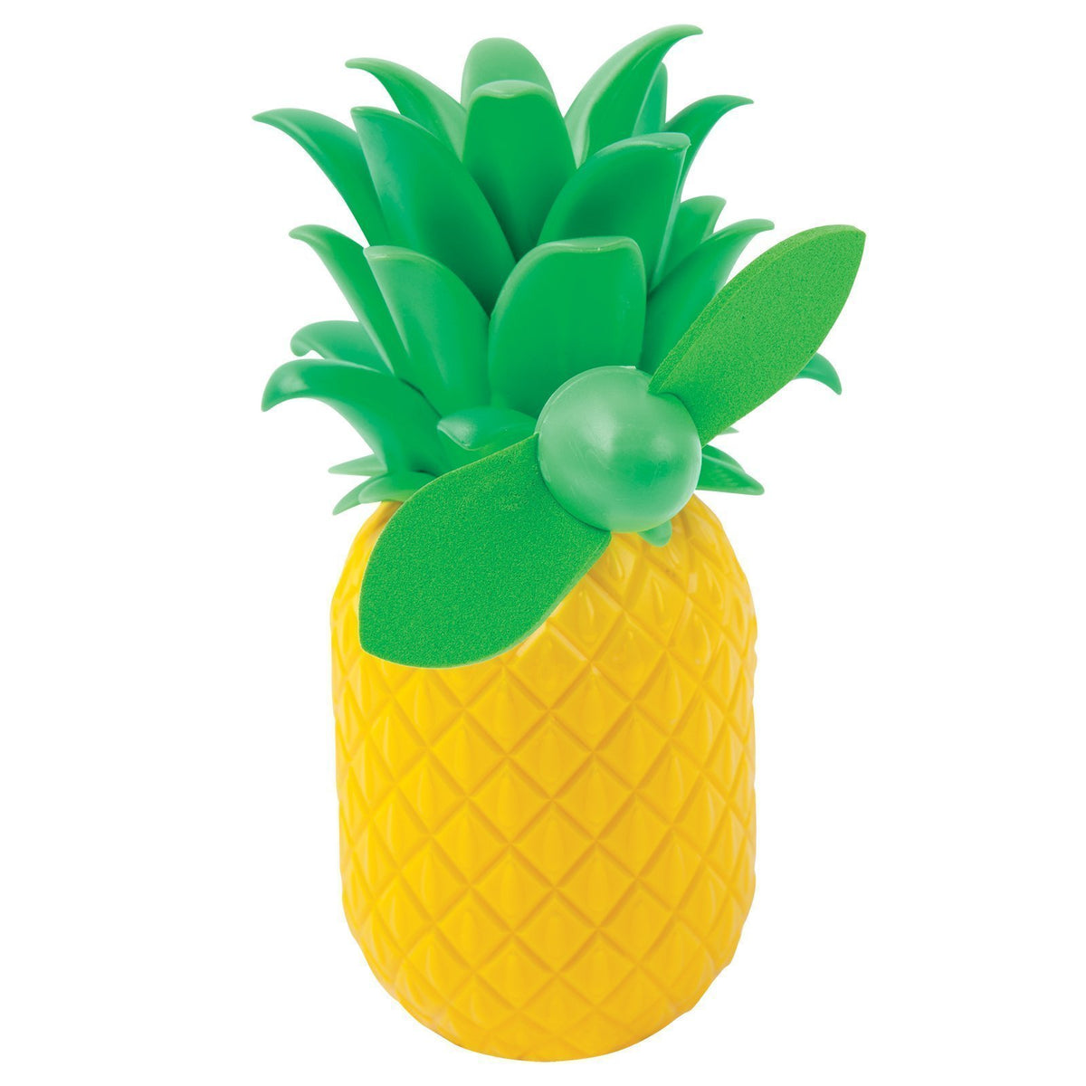 Sunnylife | Beach Fan | Pineapple