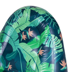 Sunnylife | Inflatable Lounge Chair | Monteverde