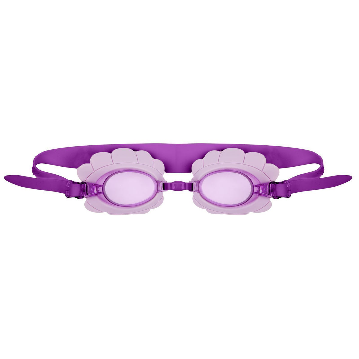 Sunnylife | Swimming Goggles 3-9 | Shell
