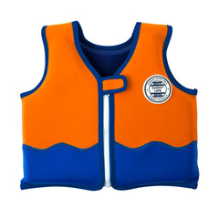 Float Vest 2-3 Years | Sharky