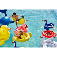 Sunnylife | Kiddy Float | Toucan | Sunnykids