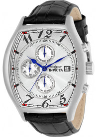Invicta Specialty model 14329