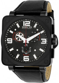 Invicta Corduba model 23555