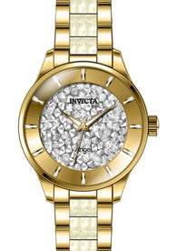 Invicta Angel model 24666