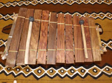 Balafon - Small - Super Mande Percussion