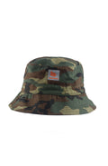 Bofresco Polo Bucket Hat - Bofresco