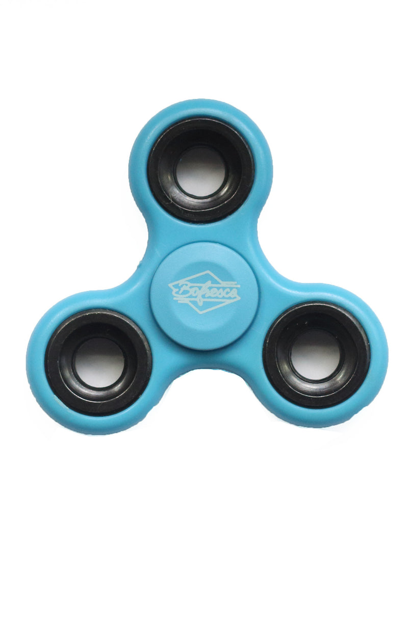 Bofresco Fidget Spinner - BlueBofresco Exclusive Custom Fidget Spinner - Blue - Bofresco