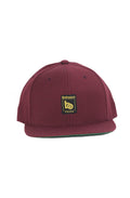 Bofresco Worldwide Snapback - Bofresco