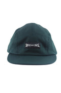 Bofresco Breaking 5-Panel Hat - Bofresco