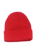Bofresco U.S.A Beanie - Bofresco