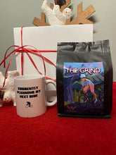 Mug + Coffee Gift Set