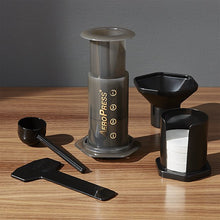 AeroPress Coffee & Espresso Maker
