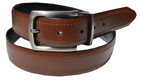 Club Room Casual Belt